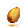 https://www.eldarya.it/assets/img/item/egg/af20fd257de911b109d5ad13e6e79a56~1482400485.png