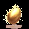 https://www.eldarya.it/assets/img/item/egg/de5c304deb46629ede93cfdcc3325872~1555082450.png