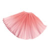 https://www.eldarya.it/assets/img/item/player//icon/07d4383b105317801e231bcae6ff49e8~1604512877.png