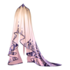 https://www.eldarya.it/assets/img/item/player//icon/0927e33116a47adc83b764724089d58b~1604512984.png