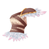 https://www.eldarya.it/assets/img/item/player//icon/0a0b892a31034817fc455f785b69a029~1412007918.png