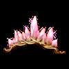 https://www.eldarya.it/assets/img/item/player//icon/132e76d05675770441997b145ab95c5b~1604513851.png