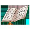 https://www.eldarya.it/assets/img/item/player//icon/1770dabe65bd4d2327d35d6509ba4996~1447926231.png