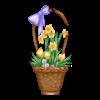 https://www.eldarya.it/assets/img/item/player//icon/18b3e86aec5cc951fd50afb5fd3071f1~1604514316.png