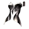 https://www.eldarya.it/assets/img/item/player//icon/1ee1636d8055063abcb18888e7646f7d~1604514803.png
