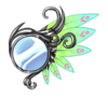 https://www.eldarya.it/assets/img/item/player//icon/270e74b02d43ce48ca0aab75bf4782ef~1604515478.png