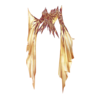 https://www.eldarya.it/assets/img/item/player//icon/29851e3fb524c17aede6a3a579d57135~1604515675.png