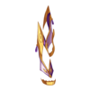 https://www.eldarya.it/assets/img/item/player//icon/29e70a021bd1f6ccd56671a9f0787554~1604515710.png