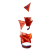 https://www.eldarya.it/assets/img/item/player//icon/3aa2f87177dad1801c82413a153a11cb~1604517196.png