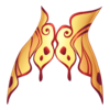 https://www.eldarya.it/assets/img/item/player//icon/3ac8ced16a8569b01f4001d5e73eec21~1604517215.png
