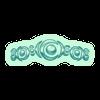 https://www.eldarya.it/assets/img/item/player//icon/3de247fa94cb565c3864124156b5b1fa~1604517483.png