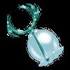 https://www.eldarya.it/assets/img/item/player//icon/3e65d146f3cef2058b5a222e3963a257~1604517539.png