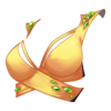 https://www.eldarya.it/assets/img/item/player//icon/490671a151e3c5862c92a0043c02add2~1604518437.png
