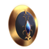 https://www.eldarya.it/assets/img/item/player//icon/5d7c6a7cb4eb6a87e33f98dfab9b639a~1571834643.png