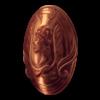 https://www.eldarya.it/assets/img/item/player//icon/5f570d55f9ac58d8ddb331a9d46a063d~1620725361.png