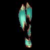 https://www.eldarya.it/assets/img/item/player//icon/61758b66035118999c509ac401d2553e~1604520664.png