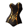 https://www.eldarya.it/assets/img/item/player//icon/65eaa518bb02ee4a2e9cb2b15a4601bc~1469458495.png