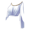 https://www.eldarya.it/assets/img/item/player//icon/6f40d6f274180b0d04569217e1522686~1620723790.png