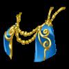 https://www.eldarya.it/assets/img/item/player//icon/6fa011555725dfe74de3ee25230cfd83~1604522021.png