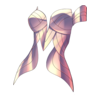 https://www.eldarya.it/assets/img/item/player//icon/71b132e8f0fd5b04bd4968506950f649~1604522197.png