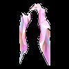 https://www.eldarya.it/assets/img/item/player//icon/76cf0975f7c6b88c9cd2f082ff58f804~1604522660.png