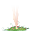 https://www.eldarya.it/assets/img/item/player//icon/7bdee0214462f5f5a5f86b477c4b3595~1472653094.png
