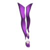https://www.eldarya.it/assets/img/item/player//icon/7d1c8f9197d586efe885fe93e1c5697c~1604523225.png