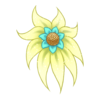 https://www.eldarya.it/assets/img/item/player//icon/809034aab08993feafb1a86976ef72a5~1604523486.png