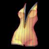 https://www.eldarya.it/assets/img/item/player//icon/8217903b6698e34a35d9f6d5d9931304~1604523612.png