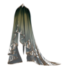 https://www.eldarya.it/assets/img/item/player//icon/87e44d0056c18dab7f807ad24d3f1a00~1604524079.png