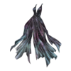 https://www.eldarya.it/assets/img/item/player//icon/8b14a747423c0a96945e549ded1f2fd9~1604524324.png