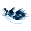 https://www.eldarya.it/assets/img/item/player//icon/8b74792b012b45c6c0e1aaa0ddc1d55e~1604524352.png