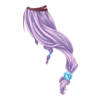 https://www.eldarya.it/assets/img/item/player//icon/8be9ddc1db40a100c9d5379ede90f797~1412007854.png