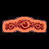 https://www.eldarya.it/assets/img/item/player//icon/8e1f2fc3e630cbc3a94f3d1e895d58e8~1604524581.png