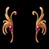 https://www.eldarya.it/assets/img/item/player//icon/8e8cee34f2e7e1aeeda5785408a8525b~1620737250.png
