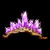 https://www.eldarya.it/assets/img/item/player//icon/901103402602cf69ca066616a972832b~1604524735.png