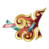 https://www.eldarya.it/assets/img/item/player//icon/9a3d00be004a353e97cd9fe1233dfe85~1604525599.png