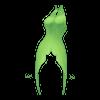 https://www.eldarya.it/assets/img/item/player//icon/9ba21b649e0a3a0b19e1c9028b0d51a0~1604525724.png