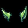 https://www.eldarya.it/assets/img/item/player//icon/9cb30cfa23f9ed383135bdd9666b1e72~1604525823.png