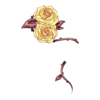 https://www.eldarya.it/assets/img/item/player//icon/a125cb003653f0eaec9a37df755d8d88~1604526174.png