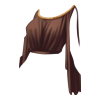 https://www.eldarya.it/assets/img/item/player//icon/a1caa34f162c740a67a91fb3a82ccca6~1620723859.png