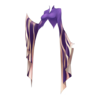 https://www.eldarya.it/assets/img/item/player//icon/a385ed9666e75dc93b00b10a7a8f47ea~1604526381.png