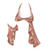 https://www.eldarya.it/assets/img/item/player//icon/aa014fee1a591a69ca8ad5dc1e85dd9a~1604526936.png