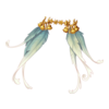 https://www.eldarya.it/assets/img/item/player//icon/ad833f0d4162730cd9ea6560e86a96ba~1604527232.png