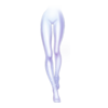 https://www.eldarya.it/assets/img/item/player//icon/ae12e73d7032947d882edfacafbe40be~1604527263.png