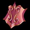 https://www.eldarya.it/assets/img/item/player//icon/ae89e4ac0b90bd86e75a8801c5e8ff95~1604527311.png