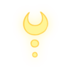 https://www.eldarya.it/assets/img/item/player//icon/b013a4534e3a10743f417f556d297c70~1604527440.png