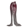 https://www.eldarya.it/assets/img/item/player//icon/b059750add7b51afdcca0ee973310fc1~1604527459.png