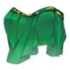 https://www.eldarya.it/assets/img/item/player//icon/b0b555611b18075caaaa2568214473ce~1604527493.png