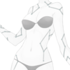 https://www.eldarya.it/assets/img/item/player//icon/b76c9187753a82545c92333961a7924a~1604528084.png